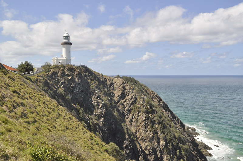 student visa byron bay,study in byron bay for international students,cheap courses byron bay