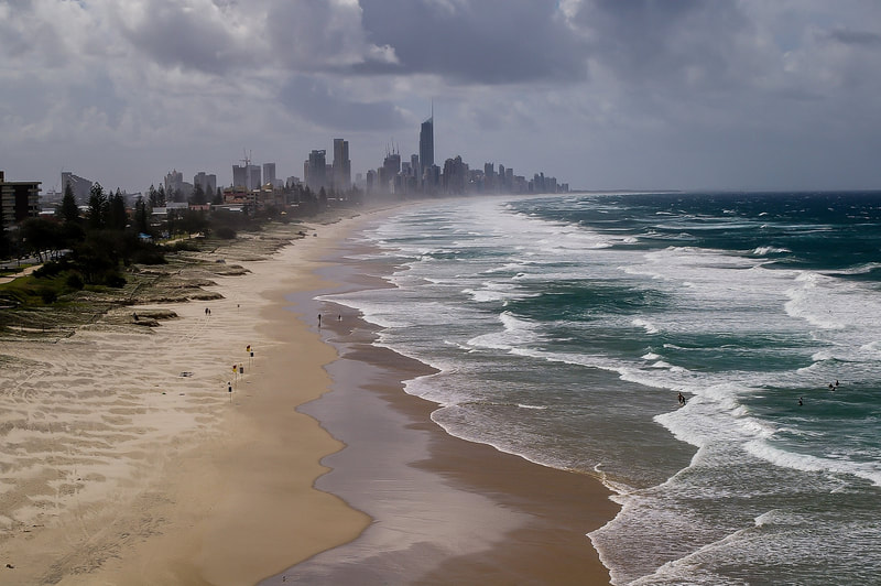 Student Visa gold coast. Study in gold coast For international students. Cheap courses gold coast
